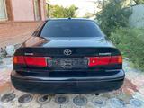 Toyota Camry 1999 года за 2 700 000 тг. в Кызылорда – фото 5
