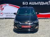Chevrolet Spark 2019 года за 4 400 000 тг. в Шымкент – фото 2