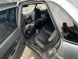 ВАЗ (Lada) Priora 2170 (седан) 2011 года за 1 900 000 тг. в Караганда – фото 2