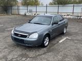 ВАЗ (Lada) Priora 2170 (седан) 2011 года за 1 900 000 тг. в Караганда – фото 5