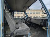 Volkswagen  LT 55 1993 года за 2 200 000 тг. в Петропавловск – фото 4