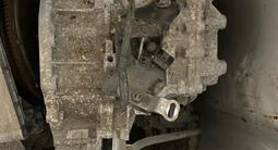 Вариатор на Митсубиси Оутлендер XL 4WD за 250 000 тг. в Караганда – фото 2