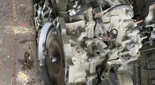 Вариатор на Митсубиси Оутлендер XL 4WD за 250 000 тг. в Караганда