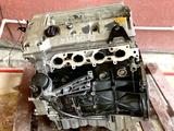 Mercedes Benz W203 M111.951 2.0 за 98 121 тг. в Актау