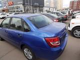 ВАЗ (Lada) 2190 (седан) 2020 года за 3 330 000 тг. в Уральск