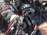Руль вертолёт замог зажигания лента сигналка за 111 тг. в Алматы – фото 3