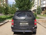Mitsubishi Space Wagon 1998 года за 2 000 000 тг. в Нур-Султан (Астана) – фото 4