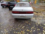 Toyota Cresta 1993 года за 1 000 000 тг. в Павлодар