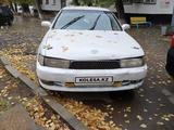 Toyota Cresta 1993 года за 1 000 000 тг. в Павлодар – фото 2