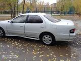 Toyota Cresta 1993 года за 1 000 000 тг. в Павлодар – фото 5