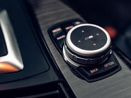 BMW 328 2012 года за 8 500 000 тг. в Алматы – фото 21