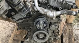 Двигатель 2GR-FE за 250 000 тг. в Актобе