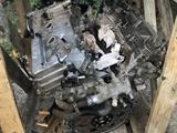 Двигатель 2GR-FE за 250 000 тг. в Актобе – фото 2