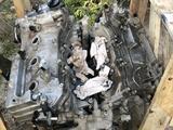 Двигатель 2GR-FE за 250 000 тг. в Актобе – фото 3