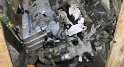 Двигатель 2GR-FE за 250 000 тг. в Актобе – фото 4
