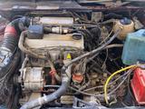 Volkswagen Passat 1991 года за 1 000 000 тг. в Кызылорда – фото 3