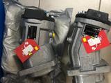 Гидромоторы и гидронасосы для автокрана в Актау