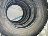 Комплект 4 балона, эксплуатировлась 2 сезона, в идеальном состоянии за 180 000 тг. в Темиртау – фото 2