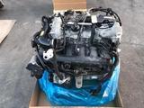 Новый двигатель М274 турбо на Мерседес за 1 700 000 тг. в Алматы