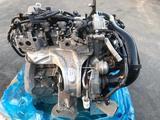 Новый двигатель М274 турбо на Мерседес за 1 700 000 тг. в Алматы – фото 3