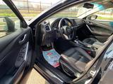 Mazda 6 2014 года за 7 000 000 тг. в Нур-Султан (Астана) – фото 5