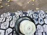 Крышка бензобака за 8 000 тг. в Алматы – фото 2