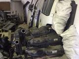 Топливный бак на Фольксваген Т5 за 40 000 тг. в Павлодар – фото 3