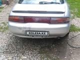 Toyota Corolla Ceres 1996 года за 1 100 000 тг. в Алматы – фото 3