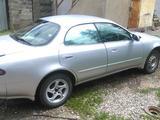 Toyota Corolla Ceres 1996 года за 1 100 000 тг. в Алматы – фото 4