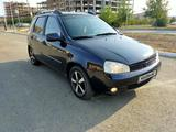 ВАЗ (Lada) 1117 (универсал) 2009 года за 990 000 тг. в Уральск