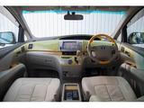 Toyota Estima 2006 года за 2 650 000 тг. в Актобе – фото 4