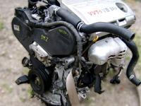 Двигатель хайландер 1мз за 45 000 тг. в Нур-Султан (Астана)