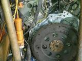 Двигатель Vq-25 за 5 555 тг. в Караганда