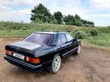 Mercedes-Benz 190 1992 года за 1 200 000 тг. в Нур-Султан (Астана) – фото 5
