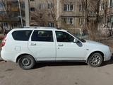ВАЗ (Lada) 2171 (универсал) 2014 года за 2 000 000 тг. в Караганда – фото 3