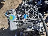 Ауди мотор из Европы за 240 000 тг. в Караганда
