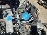 Ауди мотор из Европы за 240 000 тг. в Караганда – фото 2