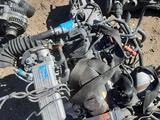 Ауди мотор из Европы за 240 000 тг. в Караганда – фото 3
