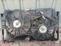 Диффузор RAF 4, 30 кузов за 20 000 тг. в Алматы
