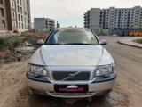 Volvo S80 1999 года за 1 900 000 тг. в Нур-Султан (Астана)