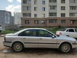 Volvo S80 1999 года за 1 900 000 тг. в Нур-Султан (Астана) – фото 4