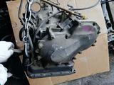 Коробка передач автомат Toyota 3s GE за 83 000 тг. в Алматы – фото 2