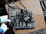 Коробка передач автомат Toyota 3s GE за 83 000 тг. в Алматы – фото 3
