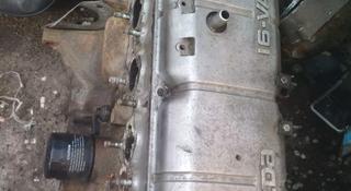 Двигатель в6 за 85 000 тг. в Алматы