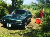 BMW 520 1990 года за 800 000 тг. в Усть-Каменогорск