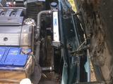 BMW 520 1990 года за 800 000 тг. в Усть-Каменогорск – фото 4