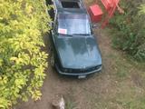 BMW 520 1990 года за 800 000 тг. в Усть-Каменогорск – фото 5