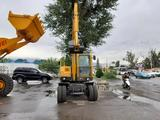 SDLG  SDLG LG95F, 0.4 (м3), 1000 кг 2021 года 2021 года за 20 300 000 тг. в Алматы – фото 5