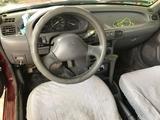 Nissan Micra 1993 года за 1 200 000 тг. в Алматы – фото 5
