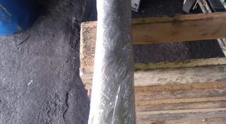 Обшивки боковые стойки лобовой Ауди 100 с4 а6 за 112 тг. в Алматы